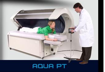 water massager machine